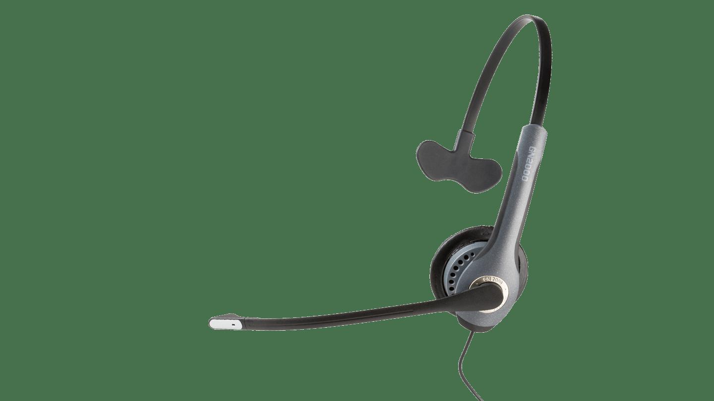 JABRA GN2000 USB HEADSET TREIBER
