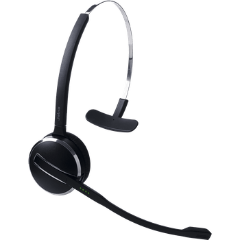 Solutions For Jabra Pro 9450 Mono Flex And Avaya 9608 Ip Compatibility Guide Jabra