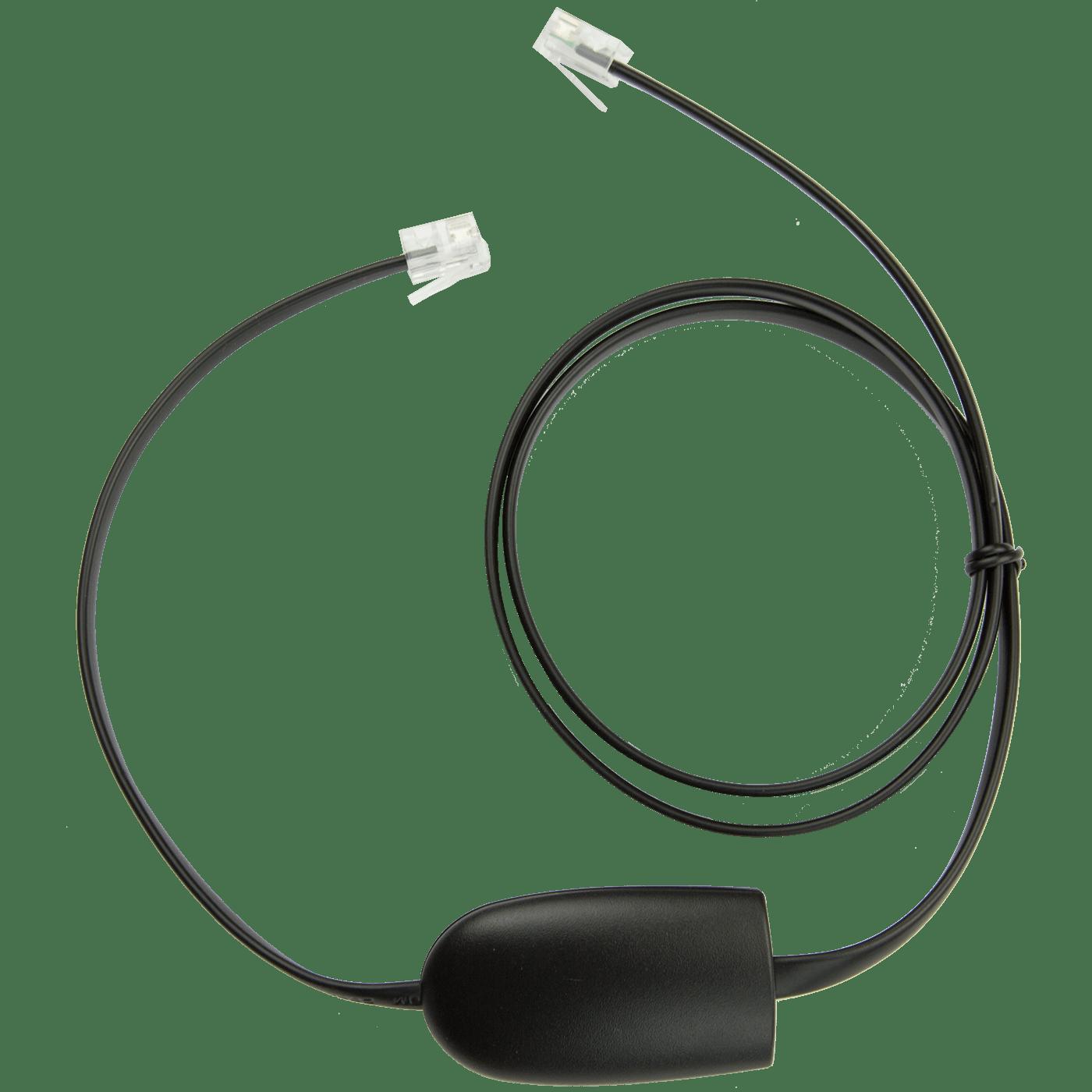 FäHig Software Und Bedienungsanleitung Für Jabra Pro 920 Headsets & Zubehör