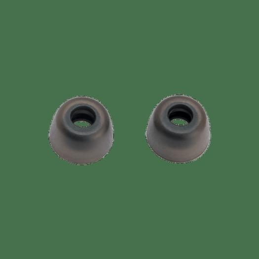 Jabra Elite 65t EarGels