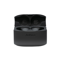 Jabra Elite Active 65t Jabra Support