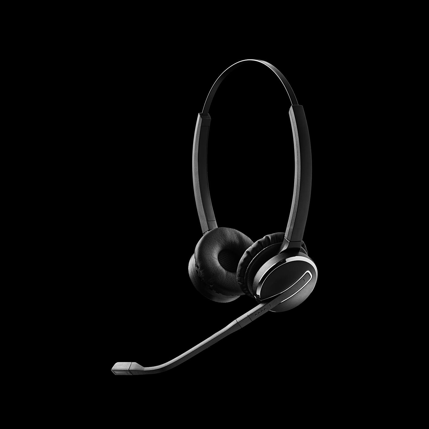 Bluetooth headphones jvc wireless - Jabra PRO 9450 - headset Overview
