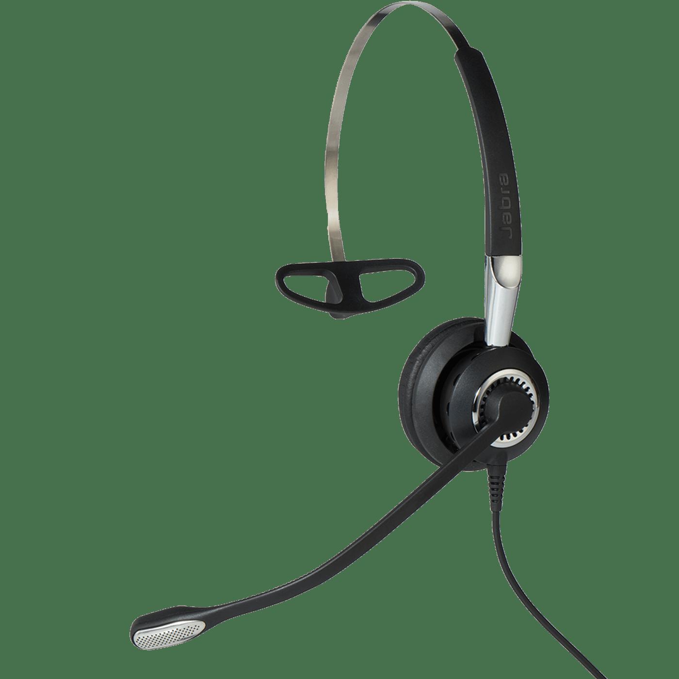 Jabra Biz 2400 II | Support