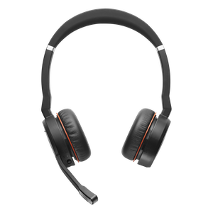 a861b10ab Wireless Headsets and Headphones for Office, Music & Sport | Jabra