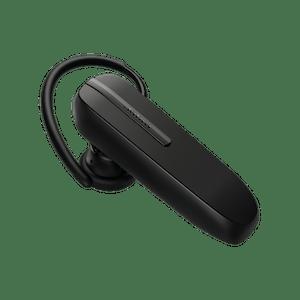 Bluetooth Mono Headsets Earpieces Easy Hands Free Calls Jabra