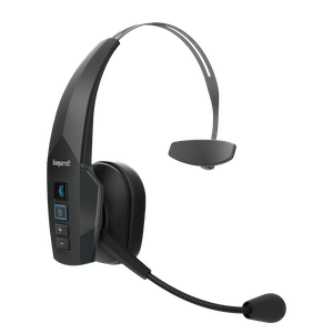 Trucking Headsets Blueparrott