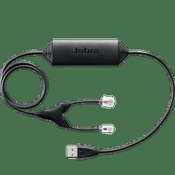Jabra Pro 925 | Support