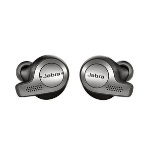Wireless Headphones for Calls & Music | Great for Smartphones | Jabra