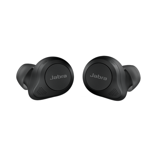 Jabra Elite 85t - Black