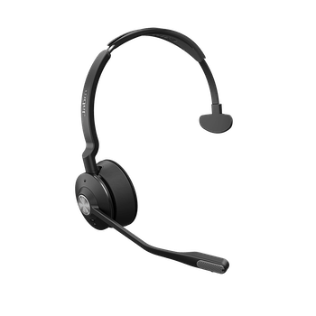 Solutions for Jabra Engage 75 Mono and Cisco Unified IP