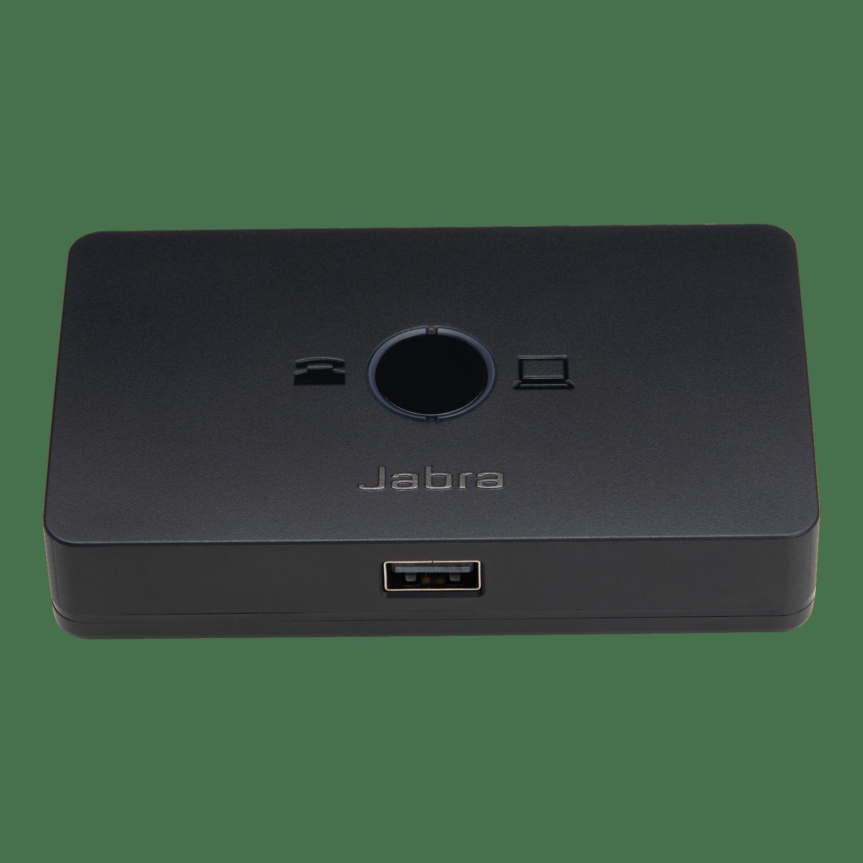 Jabra 14201-43 Link Electronic Hook Switch f// Cisco Unified IP Phones