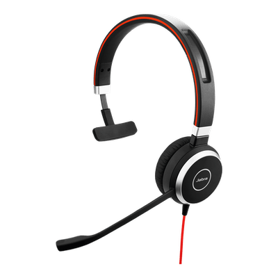 Jabra Evolve 40 | Support