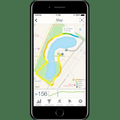 Jabra Sport Life app | Support