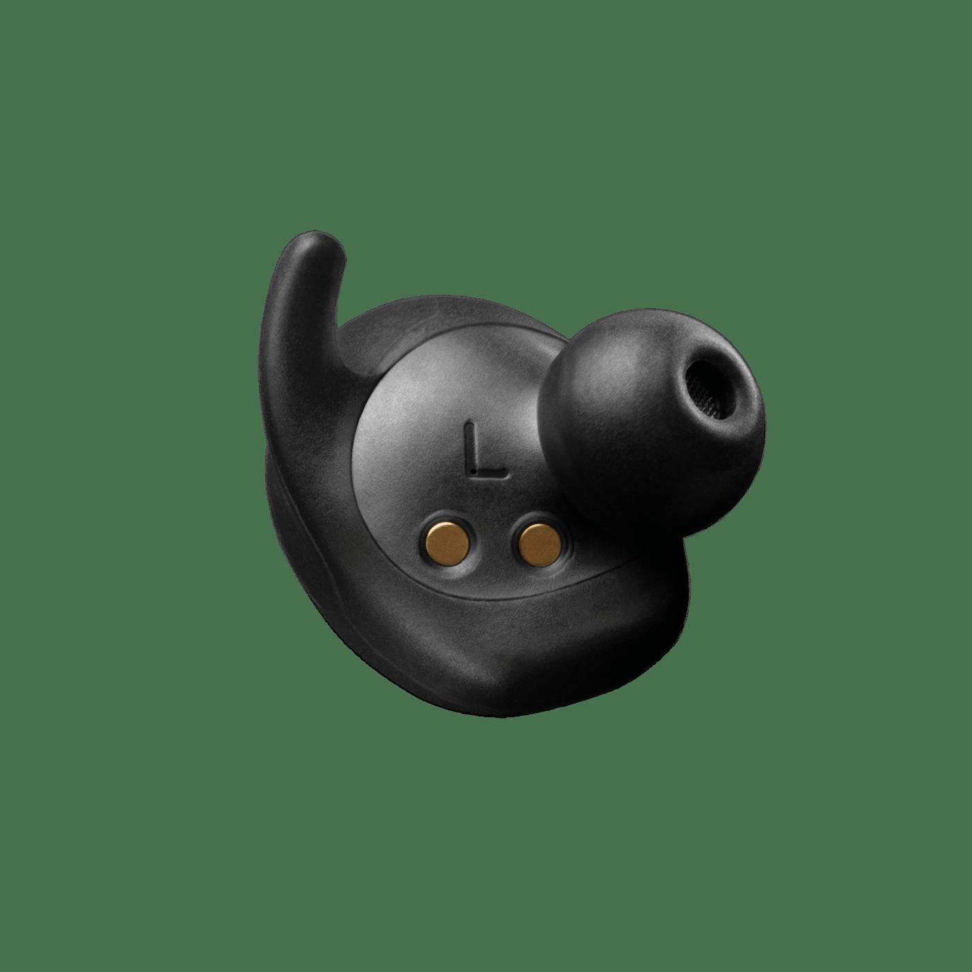 Jabra Elite Sport Earbud Left (Original)