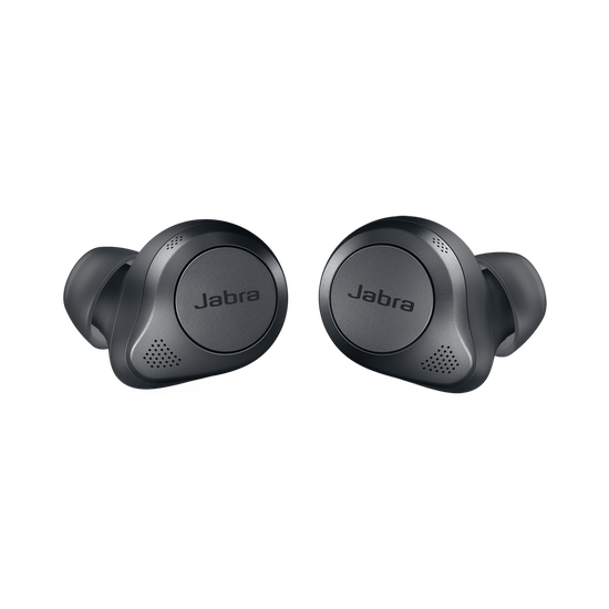 Jabra Elite 85t - Grey