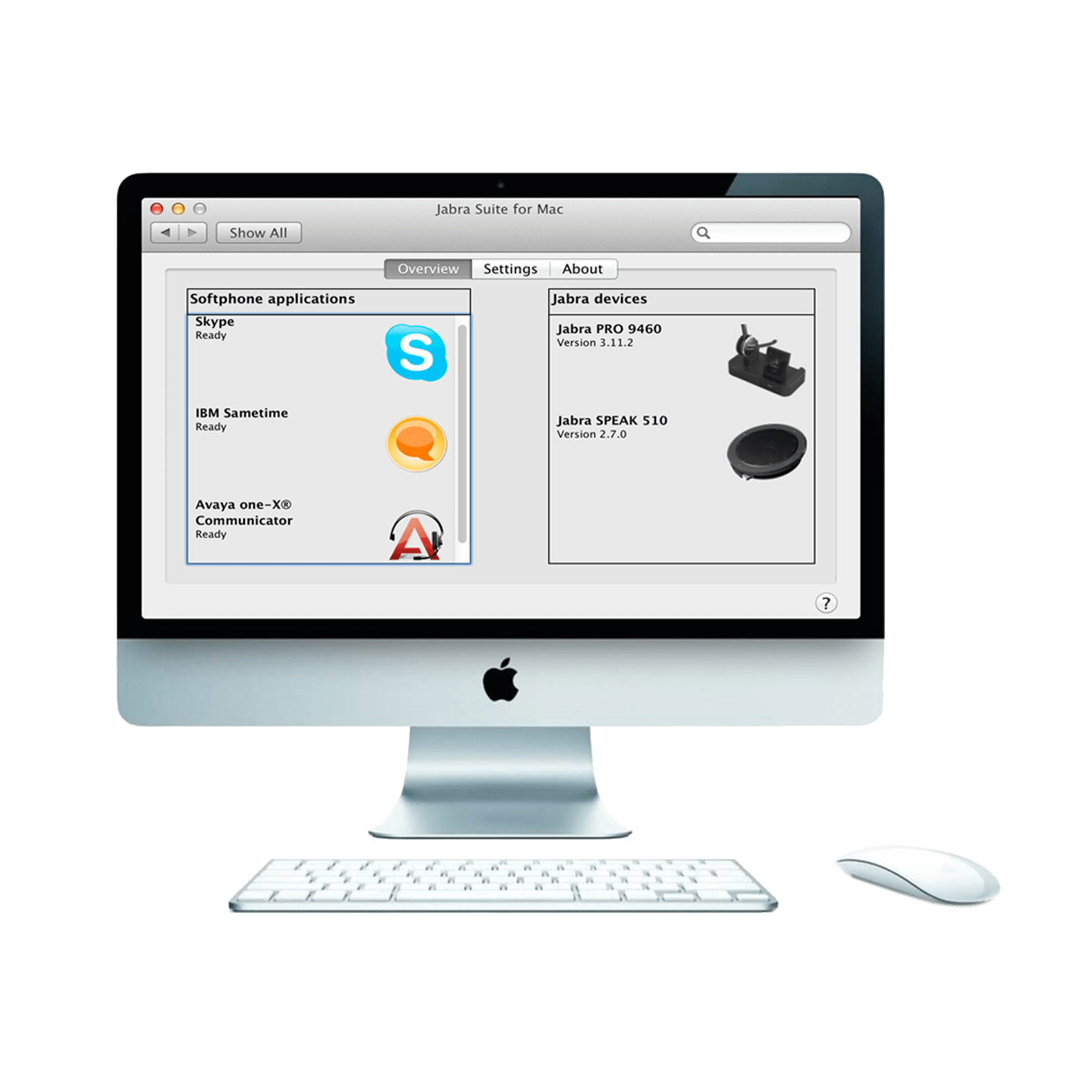 how to find your isp mac