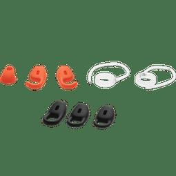 Jabra Talk 45 mono Bluetooth headphones