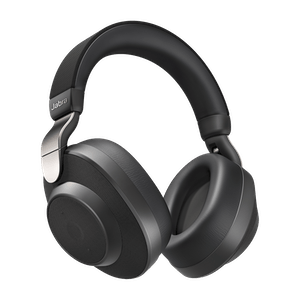Wireless Headsets and Headphones for Office, Music & Sport | Jabra