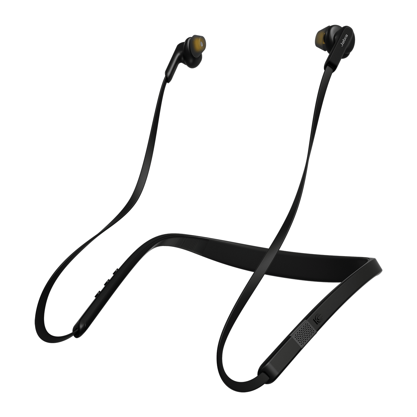 Fully wireless earbuds android - jabra wireless earbuds 65t