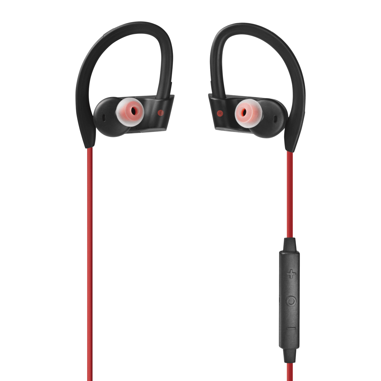 Jabra Sport Pace - Wireless Headphones for Running cba3b2320bfb