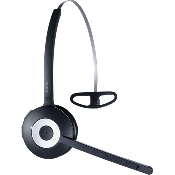 Solutions For Jabra Pro 920 Mono And Alcatel Lucent Opus Isn 40 Poste 48000 Compatibility Guide Jabra