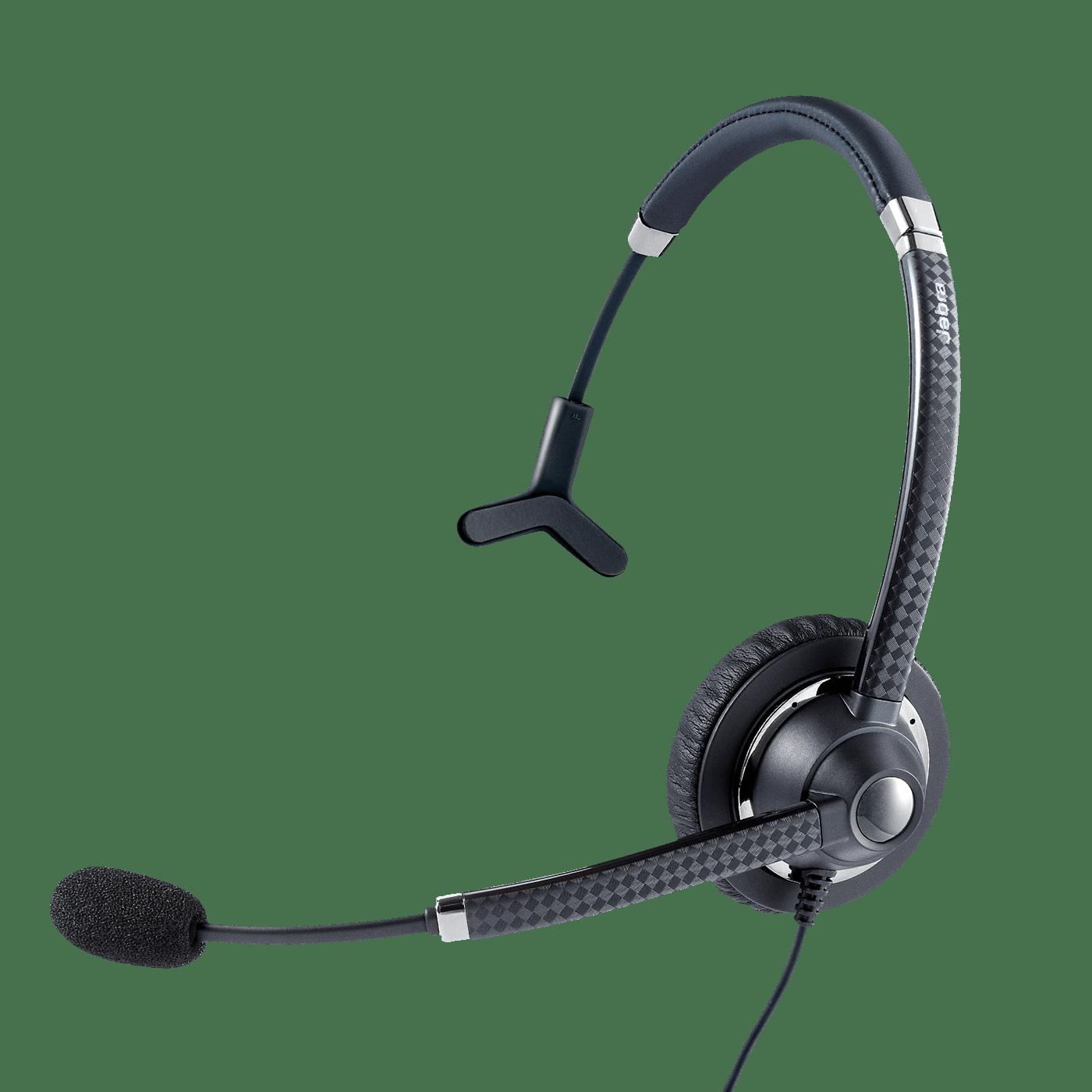 Jabra UC Voice 750 | Support