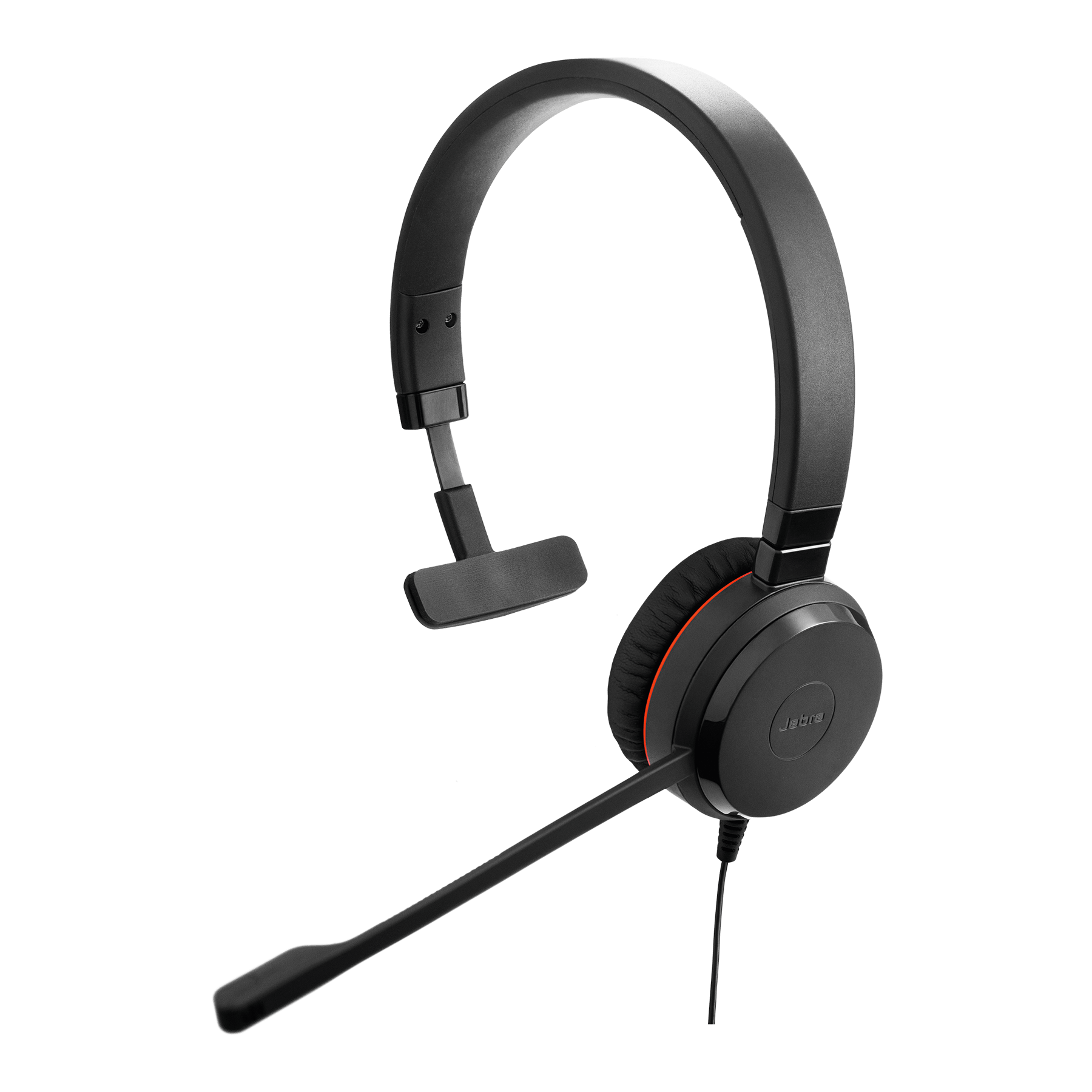 Jabra Evolve 30 II | Support