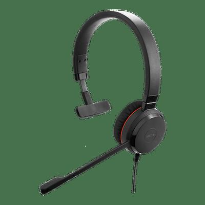 Jabra Evolve 30 II | Support