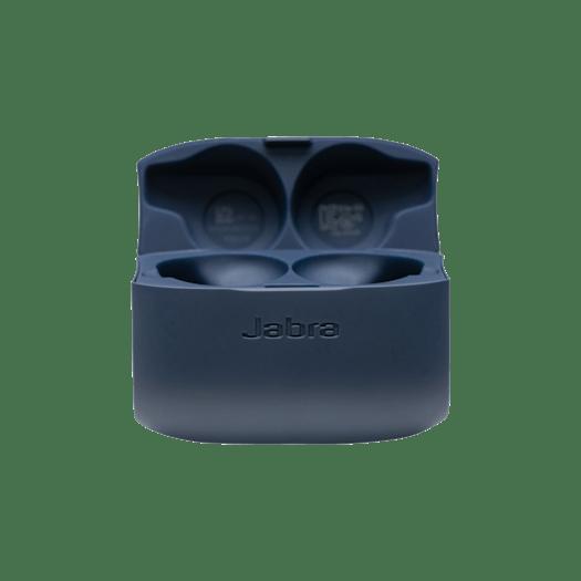 5fc95731a44 Jabra Elite Active 65t Charging Case - Blue