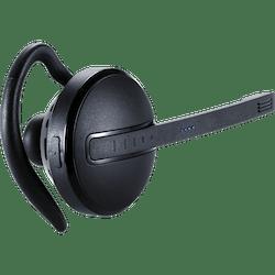 Jabra Pro 9450 | Support