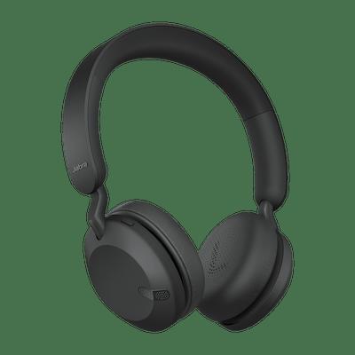 Jabra Elite 45h trådløse over ear hodetelefoner