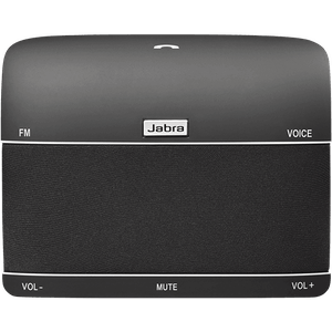 Bluetooth Car Speakerphones & Hands Free Car kit | Jabra