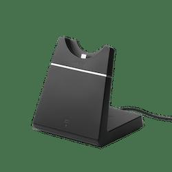 Jabra Evolve 65 | Support