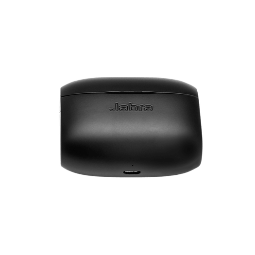 Jabra Elite 65t Charging Case