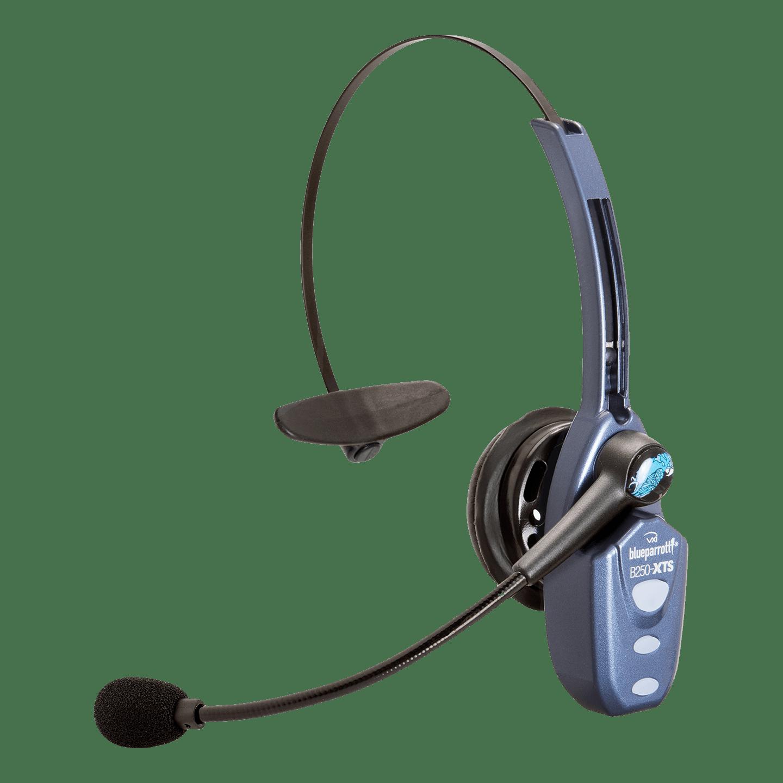 BlueParrott B250-XTS