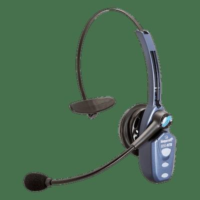 0d193c1c3fb BlueParrott B250-XTS | Support