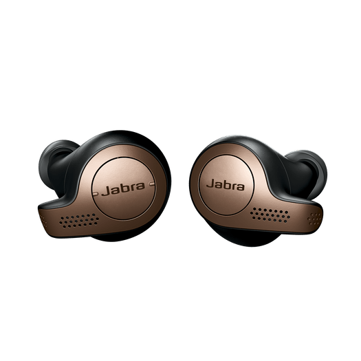 Jabra Elite 65t Replacement Earbuds