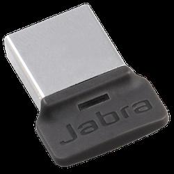 Jabra Speak 510 | Support