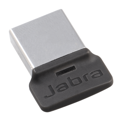 Jabra Link 370 Usb Adapter Jabra Support