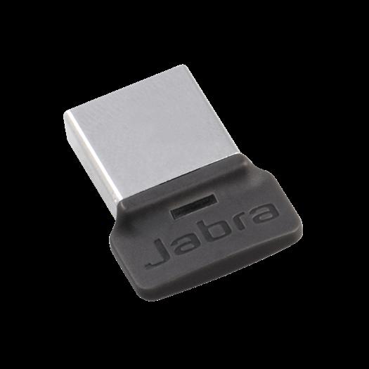 Jabra Link 370 Usb Adapter