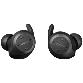 Solutions for Jabra Elite Sport (Upgrade) and AT&T Sony