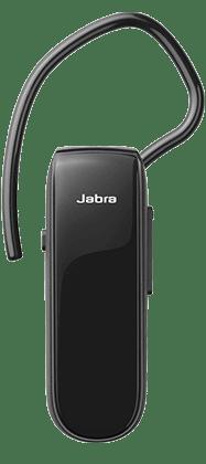 addc7d20805 Jabra Classic