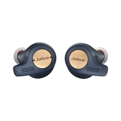 Jabra Elite Active 65t | Support