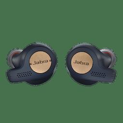 Jabra Elite Active 65t Replacement Earbuds