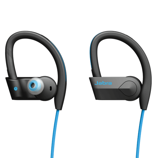 4c4af700892 Jabra Sport Pace Wireless Bluetooth Earbuds Price in Pakistan